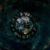 Ayreon - Ayreon Universe (Deluxe Edition) (Music CD)