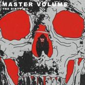 The Dirty Nil - Master Volume (Music CD)