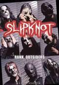Slipknot - Rank Outsiders (DVD)