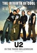 U2 - The Rebirth Of Cool - U2 In The Third Millennium (DVD)