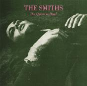 The Smiths - The Queen Is Dead [Vinyl]