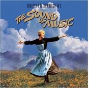 Original Soundtrack - The Sound Of Music (40th Anniversary Special Edition) (Music CD)