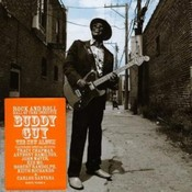 Buddy Guy - Bring Em In (Music CD)