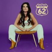 Whitney Rose - Rule 62 (Music CD)