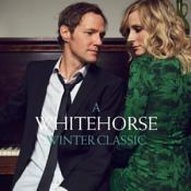 Whitehorse - A Whitehorse Winter Classic (Music CD)