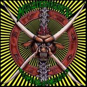 Monster Magnet - Spine of God (Music CD)