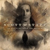 Scott Stapp - The Space Between the Shadows (Music CD)