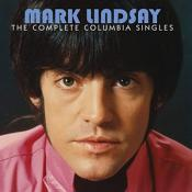 Mark Lindsay - Complete Columbia Singles (Music CD)