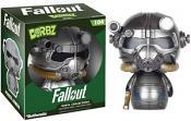 Dorbz Funko: Fallout - Power Armor #104