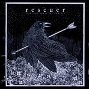 Rescuer - With Time Comes The Comfort (Music CD)