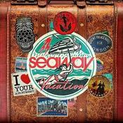 Seaway - Vacation (Music CD)