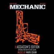 Various Artists - Mechanic  The (Assassin's Edition) (Music CD)