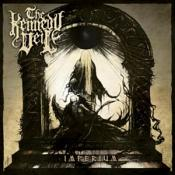 Kennedy Veil (The) - Imperium (Music CD)