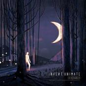 Invent  Animate - Everchanger (Music CD)