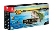 Bass Pro Shops The Strike - Championship Edition (Nintendo Switch)