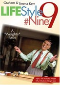 Lifestyle Nine (DVD)