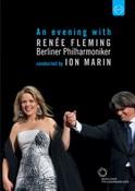 Various - Renee Fleming - Mussorgsky - Night On Bald Mountain / Dvorak - Song To The Moon (Blu-Ray)