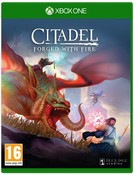Citadel: Forged with Fire (Xbox One)