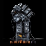 Stanton Warriors - Rise (Music CD)