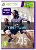 Nike + Kinect Training (Xbox 360)