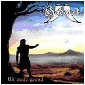 Heidevolk - Uit Oude Grond (Music CD)