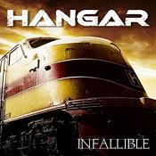 Hangar - Infallible (Music CD)