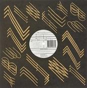 Alex Blaxx - The Evening News (vinyl)