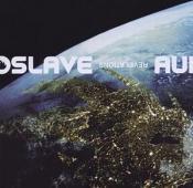 Audioslave - Revelations [CD + DVD] (Music CD)