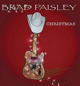 Brad Paisley - Christmas [Australian Import]