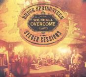 Bruce Springsteen - The Seeger Sessions [Dualdisc CD/DVD] (Music CD)
