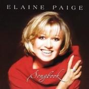Elaine Paige - Songbook