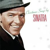 Frank Sinatra - Christmas Songs By Sinatra [Remastered] (Music CD)