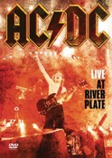 Ac/Dc Live At River Plate (Music Dvd) (DVD)