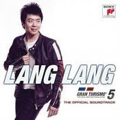 Lang Lang - Gran Turismo V OST (Music CD)