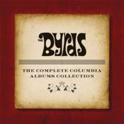 The Byrds - Complete Album Collection (Music CD)