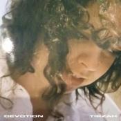 Tirzah - Devotion (Music CD)