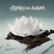 Oceans Ate Alaska - Hikari (Music CD)