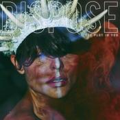 The Plot In You - DISPOSE (Music CD)