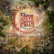 Steve Perry - Traces (Music CD)