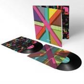 R.E.M. - Best Of R.E.M. At The BBC (vinyl)