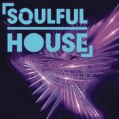 Various Artists - Soulful House (Music CD)