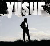 Yusuf - Tell 'Em I'm Gone (Music CD)
