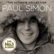 Paul Simon - Ultimate Collection (Music CD)