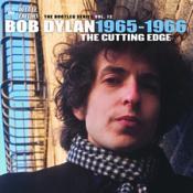 Bob Dylan - The Cutting Edge 1965-1966: The Bootleg Series  Vol.12 (6 CD Box Set) (Music CD)