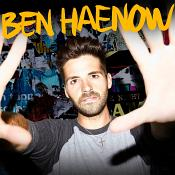 Ben Haenow - Ben Haenow (Music CD)