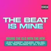 Various Artists - The Beat Is Mine (Music CD)