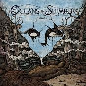 Oceans of Slumber - Winter (Music CD)