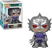 Funko POP! Aquaman - Orm #247