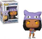 Funko Pop! Marvel Runaways - Molly Hernandez 359