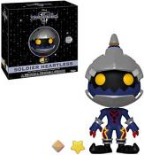 Funko 5 Star - Kingdom Hearts III - Soldier Heartless